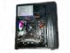 Calculator Gaming AMD RYZEN 3 3200G, 16GB RAM DDR4 , 240GB SSD + 500GB HDD, Placa Video Geforce Gtx 1050 TI GDDR5