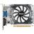 Placa video MSI NVIDIA GeForce GT 730, 2GB GDDR5, 64-bit